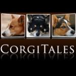 Join Corgi Tales on Facebook!